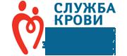 Смоленский центр крови